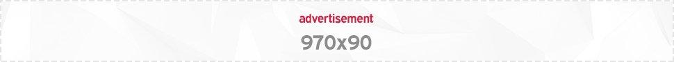 Reklam Resmidir