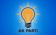 Akparti de başkanlık yarışı kızıştı Haberi