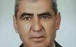 Yaşar Bilgiç'in İlçe Başkanlığı Kesin Gibi Haberi
