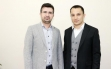 Beyşehir Devlet Hastanesinde uzman açığı kalmadı Haberi