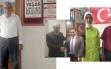 Yaşar Bilgiç Akparti İlçe Başkanlığına aday oldu Haberi