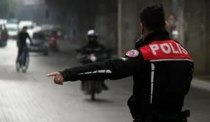 Beyşehir'de 'ücretli otopark' uygulaması yeniden başlıyor haberi