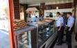 Beyşehir Belediyesinin Ramazan Denetimleri Sürüyor Haberi