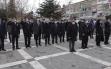 Türk Polis Teşkilatı 176 Yaşında Haberi