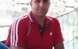 Kamyonunun Damperi Elektrik akımına kapılan genç hayatını kaybetti Haberi