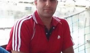Beyşehir'de filyasyon ekibi ambulans şoförünü yaralayan hasta yakını tutuklandı haberi